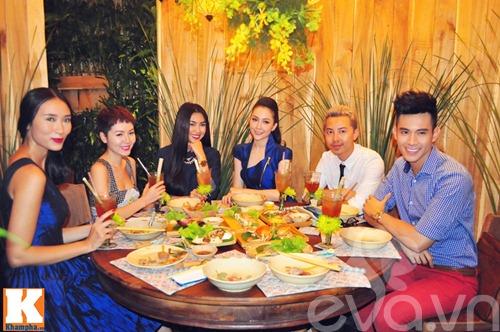 vo chong ha tang hanh phuc an toi cung nhau - 11