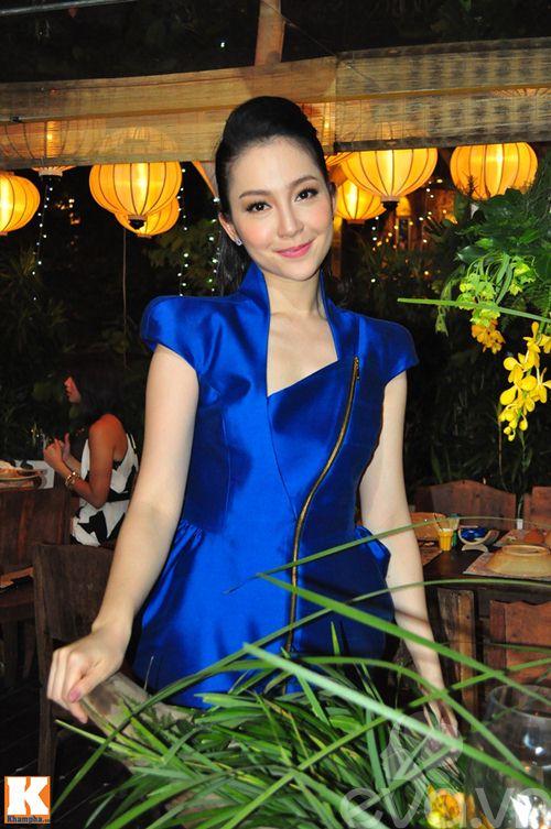 vo chong ha tang hanh phuc an toi cung nhau - 12