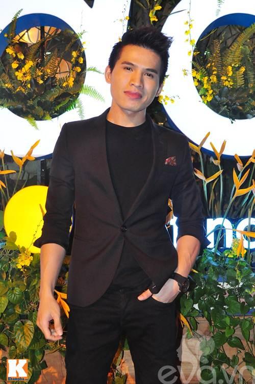 vo chong ha tang hanh phuc an toi cung nhau - 16