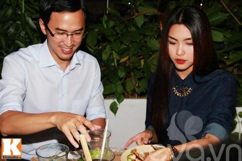 vo chong ha tang hanh phuc an toi cung nhau - 4