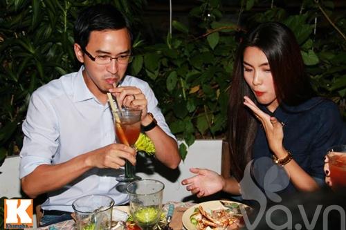 vo chong ha tang hanh phuc an toi cung nhau - 5