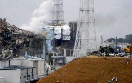 nhat: phat hien 18 tre fukushima bi ung thu - 1