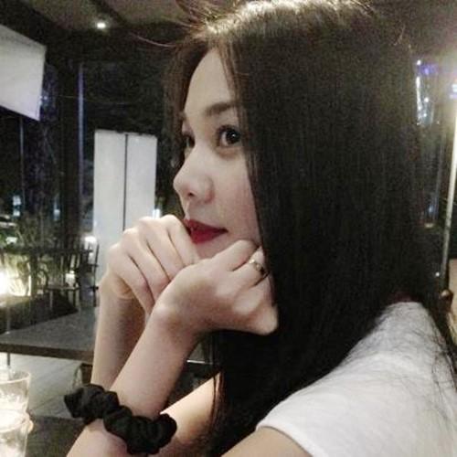 sieu mau thanh hang lai ''deo nhan dinh hon'' - 9