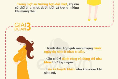 dung de say thai chi vi sau rang - 4