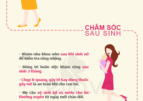 dung de say thai chi vi sau rang - 5
