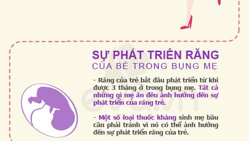 dung de say thai chi vi sau rang - 6