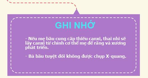 dung de say thai chi vi sau rang - 7
