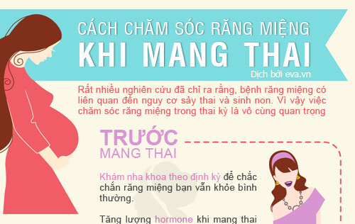 dung de say thai chi vi sau rang - 1