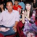 Làng sao - Phi Thanh Vân dùng 100 triệu để mua im lặng