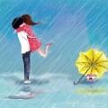 Tình yêu - Giới tính - Lấy ai sẽ hạnh phúc mĩ mãn?