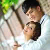 Tình yêu - Giới tính - CSTY: Ngoại tình với hàng xóm vì chán chồng