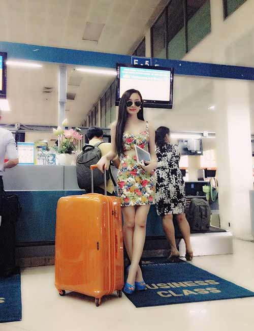angela phuong trinh sanh dieu an pho ha noi - 1