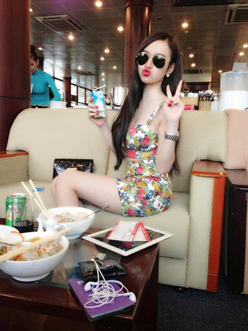 angela phuong trinh sanh dieu an pho ha noi - 5