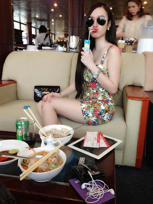 angela phuong trinh sanh dieu an pho ha noi - 3