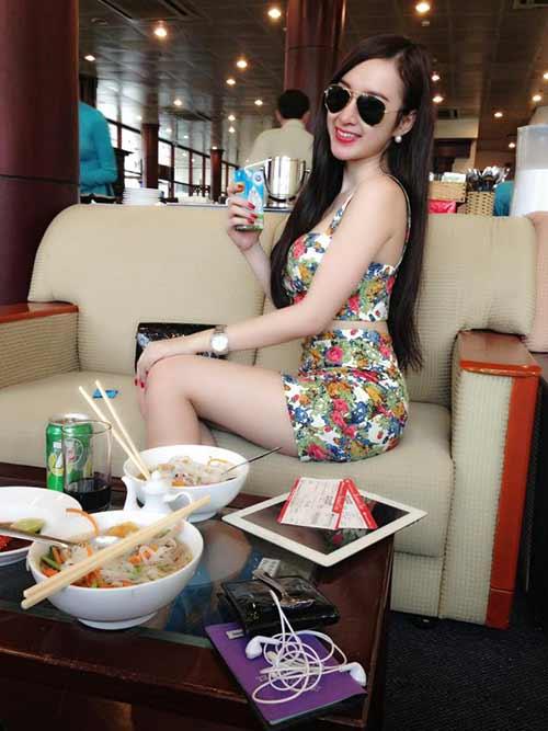 angela phuong trinh sanh dieu an pho ha noi - 4