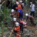Tin tức - Tai nạn xe bus Malaysia, 37 người thiệt mạng