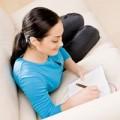 Chuẩn bị mang thai - 4 cách tính ngày trứng rụng cực chuẩn