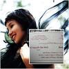 Lộ thiệp cưới của ca sĩ Mai Khôi