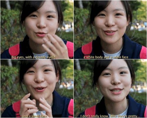 con cuong 'dao keo' cua phu nu han - 1