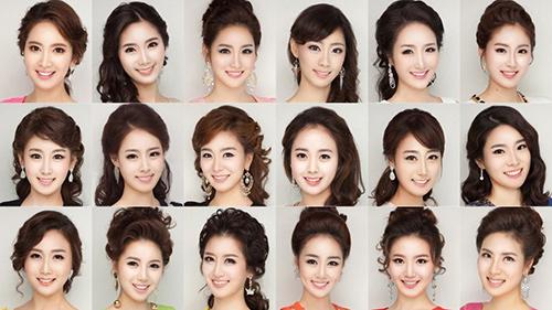 con cuong 'dao keo' cua phu nu han - 3