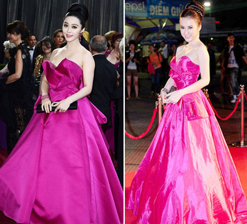 phuong trinh  - nu hoang bat chuoc - 3