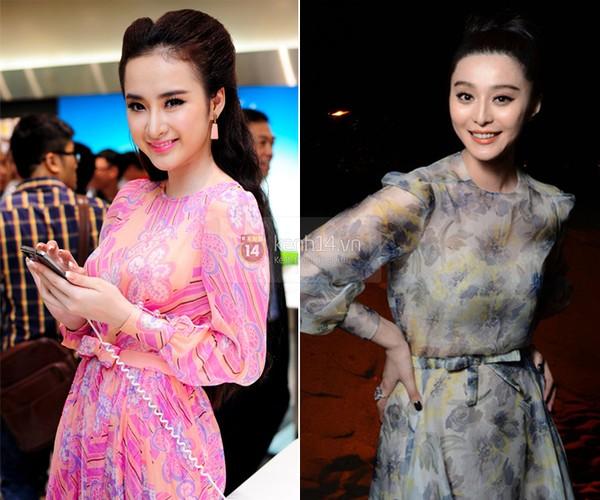 phuong trinh  - nu hoang bat chuoc - 2