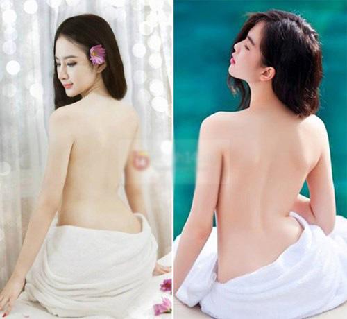 phuong trinh  - nu hoang bat chuoc - 7