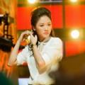 Làm mẹ - ĐRM: Văn Mai Hương thay Châu Anh ngồi ghế nóng