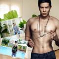 Nhà đẹp - Thèm nhà, resort triệu đô của Nathan Lee
