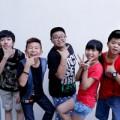 Làm mẹ - GHVN: Đêm tới sẽ chỉ hát Tiếng Việt