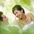 Tình yêu - Giới tính - Chọn chồng tốt qua diện mạo...đôi tai
