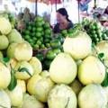 Tin tức - Kinh hoàng trái cây tẩm thuốc tăng ngọt nhanh chín