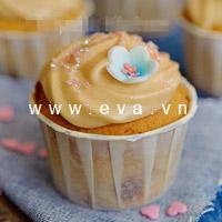 tap lam cupcake bo chanh - 13