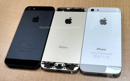 lo anh iphone 5s phien ban mau vang - 3
