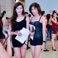"""Thời trang - Có nên """"thổi còi"""" Vietnam's Next Top Model?"""