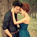 Tình yêu - Giới tính - Bỏ vợ trẻ để cưới gái già?