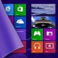 Eva Sành điệu - Lenovo mang nút Start ngoài lên máy tính Windows 8 của mình