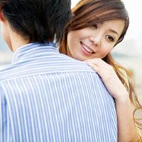 Đớn đau vợ đẻ chồng đi ngoại tình
