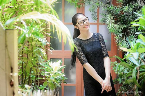 ngoc han: dung buoc hoa hau phai co nghia vu - 3