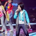 Nuôi con - Linh Lan hát Lý ngựa ô cực 'bốc'
