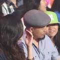 Làng sao - NS Huy Tuấn bất ngờ 'khoe' vợ và con gái