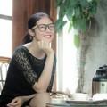 Làng sao - Ngọc Hân: Đừng buộc Hoa hậu phải có nghĩa vụ