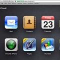 Eva Sành điệu - iWork trên iCloud.com mở cửa cho tất cả người dùng