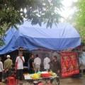 Tin tức - Nghệ An: Cháy nhà dân, 1 người chết