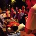 Tin tức - TQ: Tấn công bằng dao, 4 người thiệt mạng