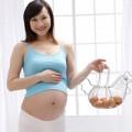 Bà bầu - Thực đơn mang bầu: 7 thực phẩm phải có