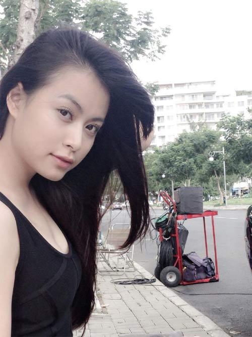 mr. dam an toi cung vo chong thu phuong - 2