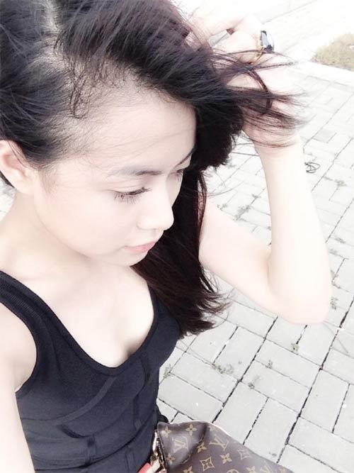 mr. dam an toi cung vo chong thu phuong - 3