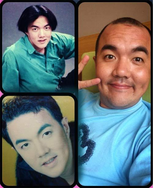 mr. dam an toi cung vo chong thu phuong - 13