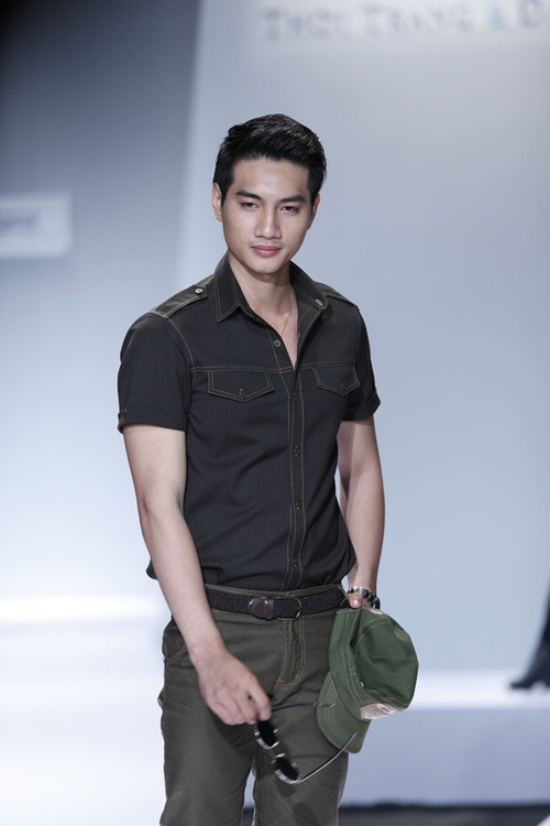 my tam lan dau luot san cawalk - 14